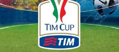 Coppa Italia, il probabile undici della Roma