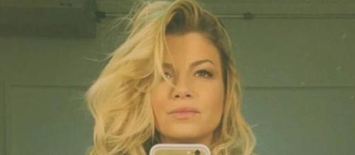 Emma Marrone prepara Sanremo ed un nuovo tour.