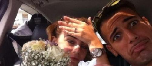 Gossip Uomini e donne, news: Aldo e Alessia