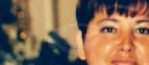 Guerrina Piscaglia, scompare il primo maggio 2014