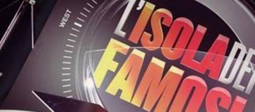 Isola dei Famosi 2015, in onda dal 26 gennaio
