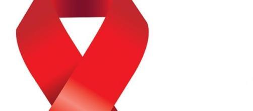 Nuevo fármaco contra la lucha del VIH