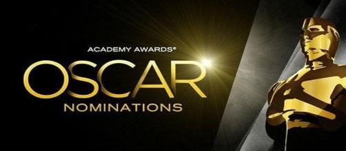 Oscar 2015, Benedict Cumberbatch in corsa