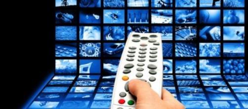 Programmi tv stasera Rai-Mediaset 20 gennaio 2015