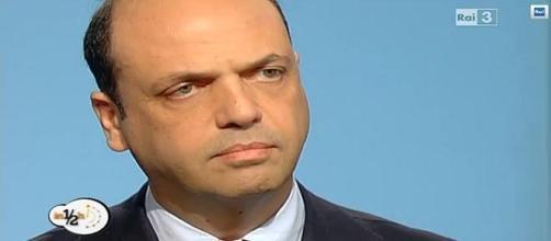 Terrorismo, massima allerta in Italia