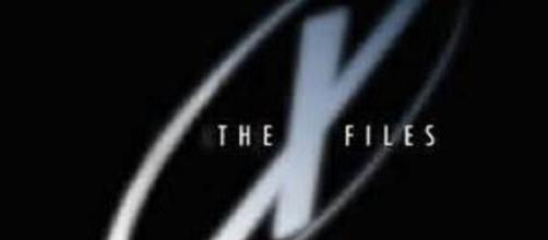 The X-Files may be returning to our screens