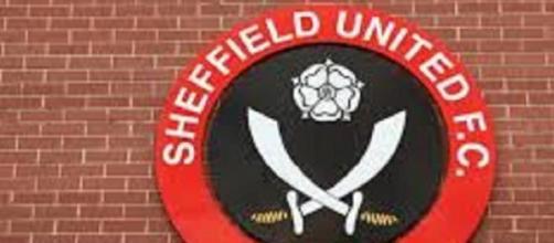 Tottenham-Sheffield United, Capital One Cup