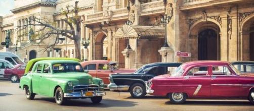 Une semaine cruciale entre Cuba et les Etats-Unis.