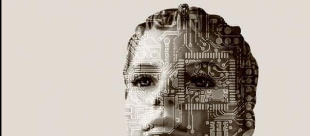 Alcances de la IA actual, relativos