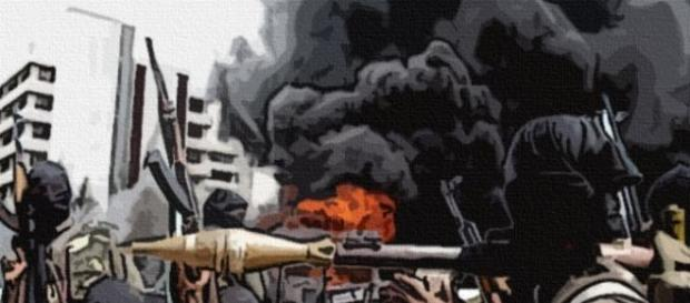 Boko Haram, perchè nessuno ne parla?