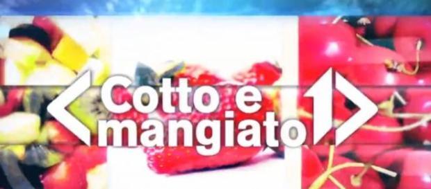 Cotto e Mangiato, la nuova ricetta del 19 gennaio