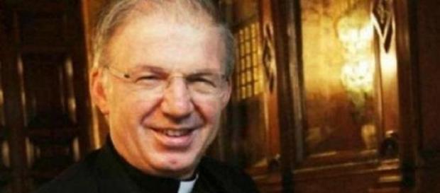 Don Inzoli, allontanato dalla Chiesa per pedofilia