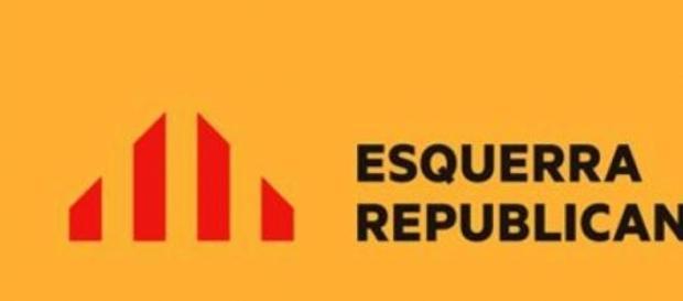 ERC es la gran estafa catalana