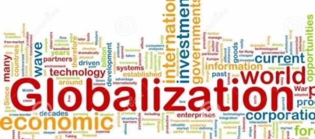 Globalizarea si efectele ei pe plan cultural