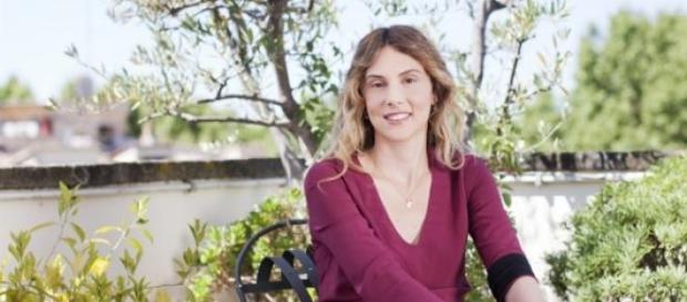 Il ministro della PA, Marianna Madia