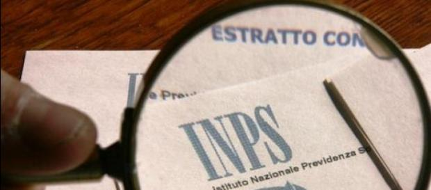 Inps e Agenzia Entrate contro false Partite Iva.
