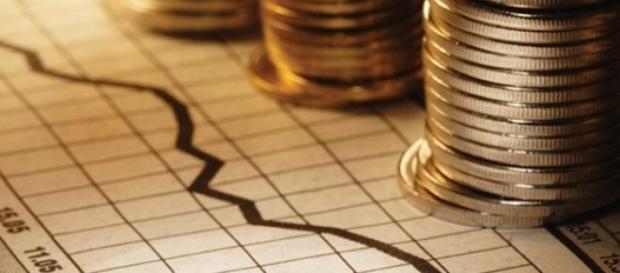 Invata sa faci economii si sa iti gestionezi banii