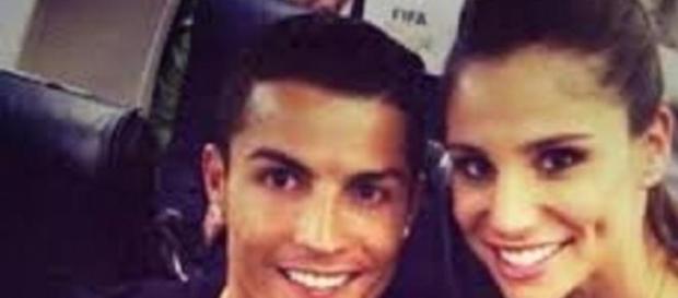 ¿Cristiano Ronaldo ya ha encontrado novia?