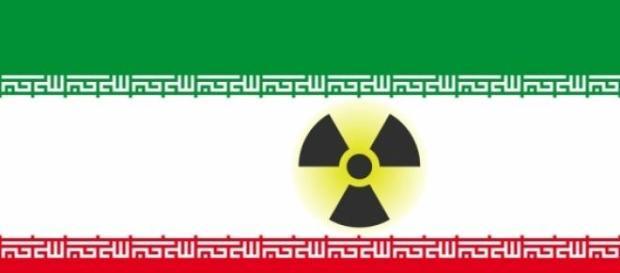 Iranul si programul sau nuclear
