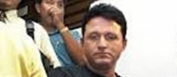 Marco Archer - Brasileiro executado na Indonésia