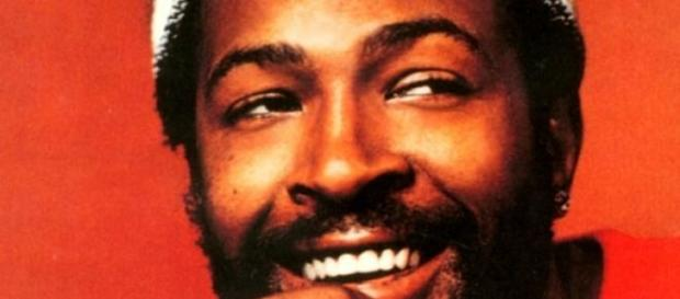 Marvin Gaye foi morto pelo próprio pai, aos 45
