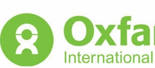 Oxfam Internationale sonne l'alarme.