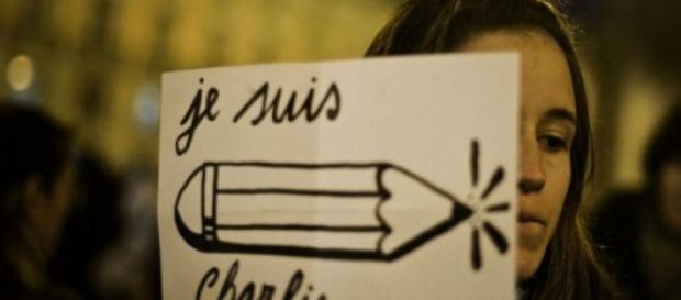 Que os lápis continuem bem afiados