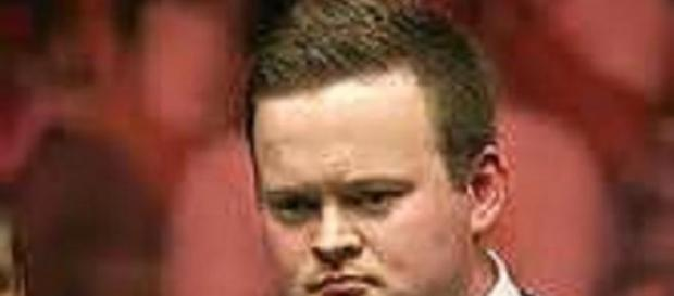 Shaun Murphy routed Neil Robertson to win Masters