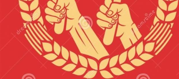Socialismul si utopia societatii perfecte