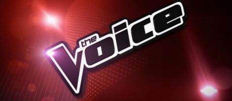 The Voice 2015: quando inizia su Rai2