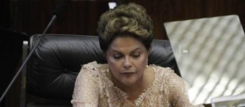 Brasile, parte il Rousseff bis