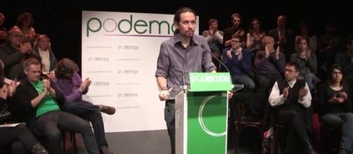 'Claro que Podemos' candidatura ganadora