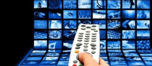 Programmi Tv stasera Rai-Mediaset 3 gennaio 2015