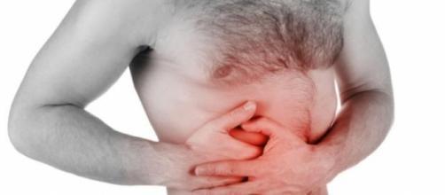 Síntomas claros que nos avisan de un cáncer