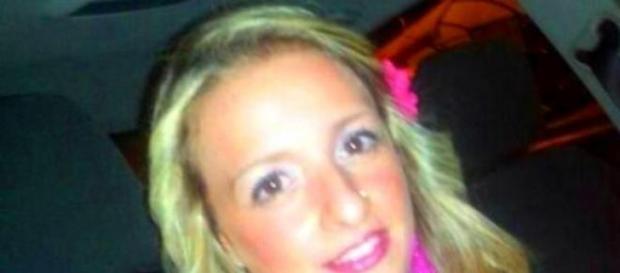 Caso Loris, oggi 3 gennaio scarcerazione Veronica?