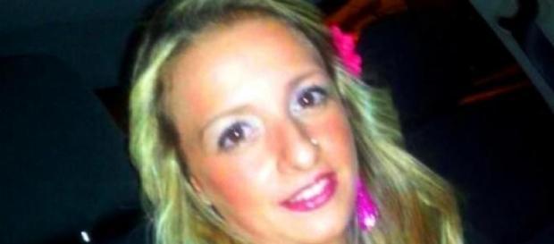 Delitto Loris Stival, Veronica Panarello, news 2/1