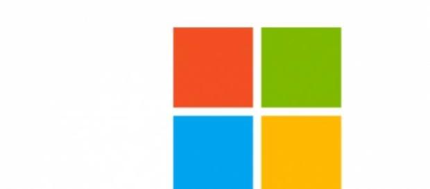 Microsoft donne plus de libertés à ses salariés.