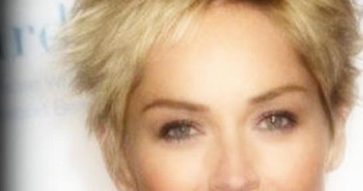 Moda e bellezza 2015: tagli capelli corti, quale si adatta ...