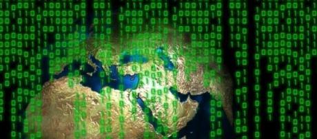 Edward Snowden non usa iPhone
