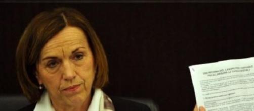 Bocciato il referendum sulla legge Fornero