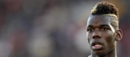 Calciomercato Juventus: Pogba via a giugno?