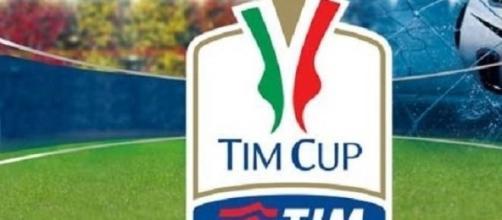 Calendario Coppa Italia 2014/2015 orari in tv.