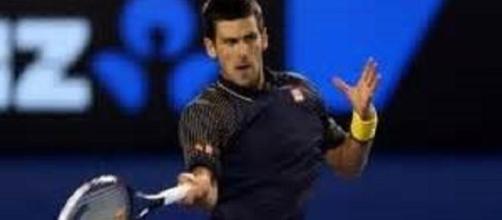 Djokovic & Wawrinka had few problems in Round 1