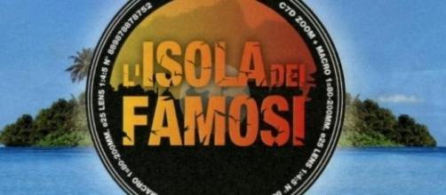 L'Isola dei famosi 2015: orario daytime