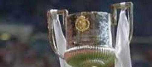 Malaga-Athletic Bilbao, Coppa del Re