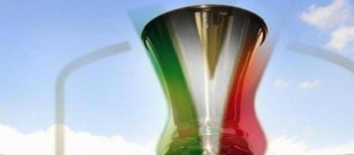 pronostici coppa italia 21 gennaio