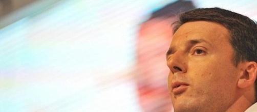 Riforma pensioni Renzi, ultime news per il 2015