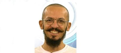 Rogério Alves (Foto: Divulgação/TV Globo)