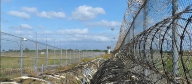 Amnistia e indulto 2015, ultime news sulle carceri