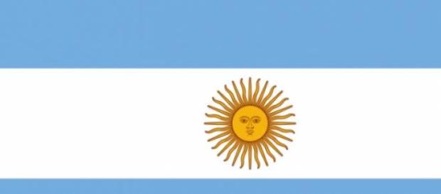 Argentina sale a la calle por el caso Nisman